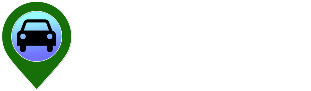 logo-white-msbalicarrental