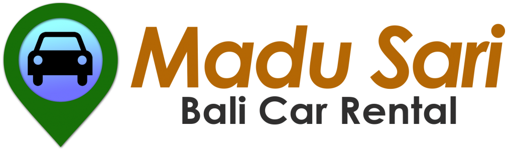 ms bali car rental